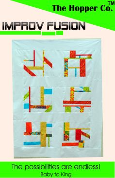 Pattern Templete-001